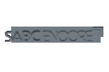 SABC Encore