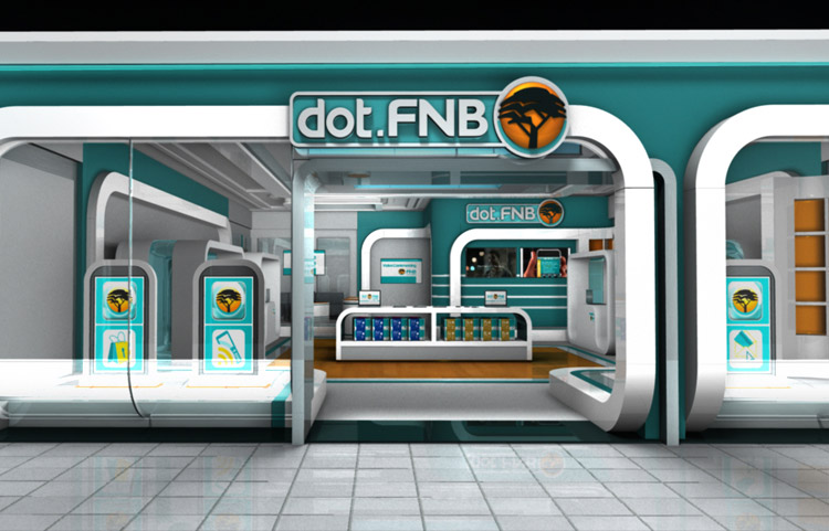 dotFNB