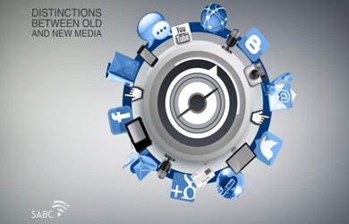 SABC Future of Media and Advertising