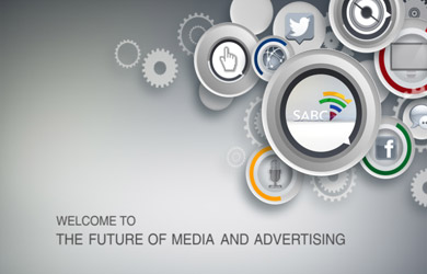 SABC Future of Media and Advertising