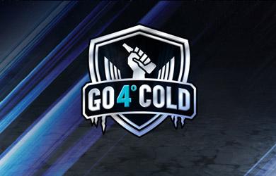 SAB Go4Cold