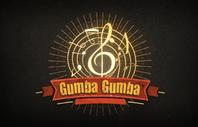 Gumba Gumba