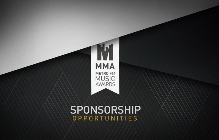 Metro FM Music Awards