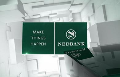 Nedbank N2N