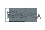 Nedbank News Africa